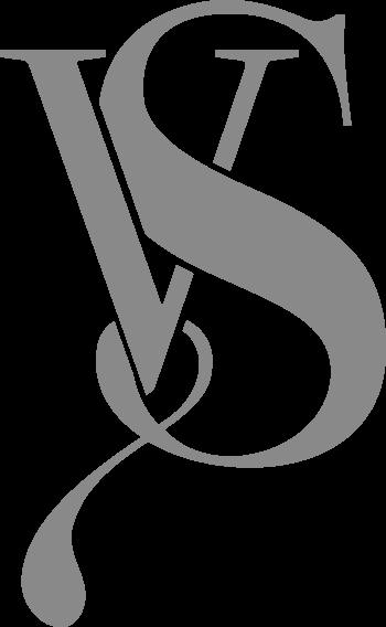 Logo Villa Sabella