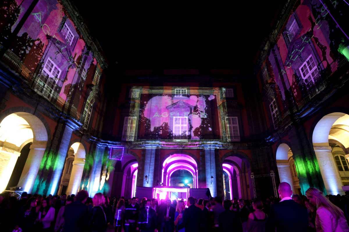 Villa Sabella | Van Ideas