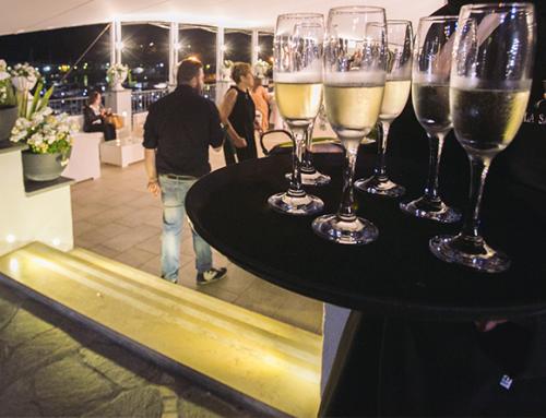 I vini delle feste. Piccolo vademecum dagli esperti di Villa Sabella.